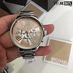 Изображение на часовник Michael Kors MK5837 Wren Chronograph