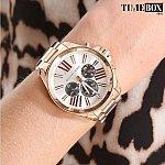 Изображение на часовник Michael Kors MK5838 Wren Chronograph