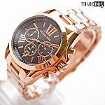 Изображение на часовник Michael Kors MK5854 Bradshaw Rose Gold