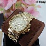 Изображение на часовник Michael Kors MK5861 Dylan Chronograph