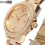 Изображение на часовник Michael Kors MK5862 Camille Rose Gold