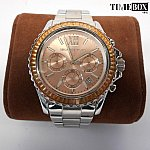 Изображение на часовник Michael Kors MK5870 Everest Chronograph