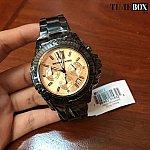 Изображение на часовник Michael Kors MK5872 Everest Chronograph