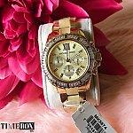 Изображение на часовник Michael Kors MK5874 Everest Chronograph