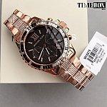 Изображение на часовник Michael Kors MK5875 Everest Chronograph