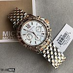 Изображение на часовник Michael Kors MK5876 Everest Chronograph