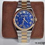 Изображение на часовник Michael Kors MK5893 Channing Blue Lapis