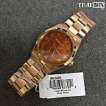 Изображение на часовник Michael Kors MK5895 Channing Tigers Eye