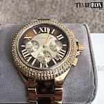 Изображение на часовник Michael Kors MK5901 Camille Chronograph
