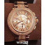 Изображение на часовник Michael Kors MK5902 Camille Chronograph