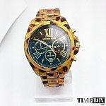 Изображение на часовник Michael Kors MK5904 Bradshaw Chronograph