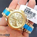 Изображение на часовник Michael Kors MK5908 Bradshaw Chronograph