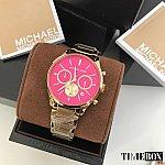 Изображение на часовник Michael Kors MK5909 Bailey Chronograph