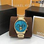 Изображение на часовник Michael Kors MK5910 Bailey Chronograph