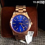 Изображение на часовник Michael Kors MK5913 Runway Blue