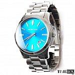 Изображение на часовник Michael Kors MK5914 Runway Blue