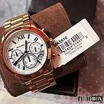 Изображение на часовник Michael Kors MK5916 Cooper Chronograph