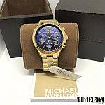 Изображение на часовник Michael Kors MK5923 Bradshaw Chronograph