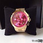 Изображение на часовник Michael Kors MK5924 Bradshaw Chronograph