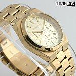 Изображение на часовник Michael Kors MK5926 Channing Chronograph