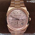Изображение на часовник Michael Kors MK5927 Channing Chronograph