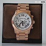 Изображение на часовник Michael Kors MK5929 Cooper Chronograph