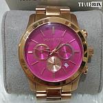 Изображение на часовник Michael Kors MK5931 Runway Chronograph