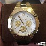 Изображение на часовник Michael Kors MK5933 Wyatt Chronograph