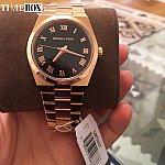 Изображение на часовник Michael Kors MK5937 Brook Channing