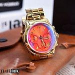 Изображение на часовник Michael Kors MK5939 Runway Chronograph