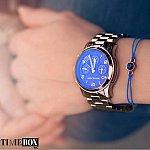 Изображение на часовник Michael Kors MK5940 Runway Chronograph