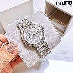 Изображение на часовник Michael Kors MK5947 Camille Crystal Pave