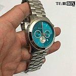 Изображение на часовник Michael Kors MK5953 Runway Chronograph