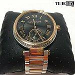 Изображение на часовник Michael Kors MK5957 Skylar Black