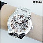 Изображение на часовник Michael Kors MK5958 Layton