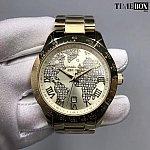 Изображение на часовник Michael Kors MK5959 Layton Pave