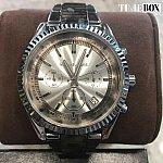 Изображение на часовник Michael Kors MK5962 Clarkson Chronograph