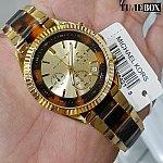 Изображение на часовник Michael Kors MK5963 Clarkson Chronograph