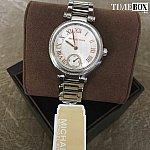 Изображение на часовник Michael Kors MK5970 Skylar Silver