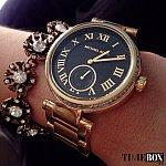 Изображение на часовник Michael Kors MK5989 Skylar Black