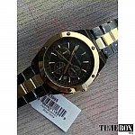 Изображение на часовник Michael Kors MK5995 Reagan Chronograph