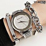 Изображение на часовник Michael Kors MK5996 Kinley Diamond Pave