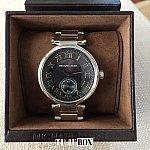 Изображение на часовник Michael Kors MK6053 Skylar Black
