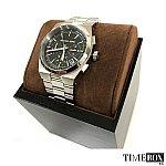 Изображение на часовник Michael Kors MK6054 Channing Chronograph
