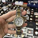 Изображение на часовник Michael Kors MK6055 Mini Parker Multifunction