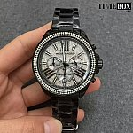 Изображение на часовник Michael Kors MK6059 Wren Crystal set