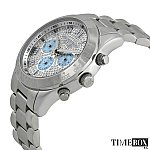 Изображение на часовник Michael Kors MK6076 Layton Crystal Pave