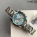 Изображение на часовник Michael Kors MK6098 Bradshaw Chronograph