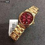 Изображение на часовник Michael Kors MK6103 Colette Red Dial