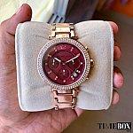 Изображение на часовник Michael Kors MK6106 Parker Chronograph